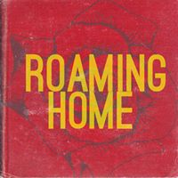 Music: Roaming Home Band w/Curt Copeland 9-1 a.m.
